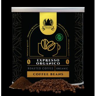 Café Em Grão Expresso...