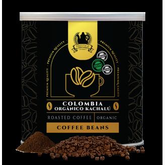 Café Em Grão Colombia...