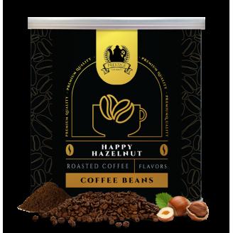 Café Em Grão Happy Hazelnut...