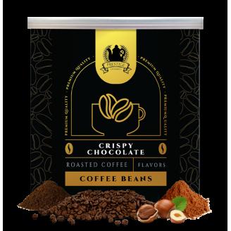 Café Em Grão Crispy...