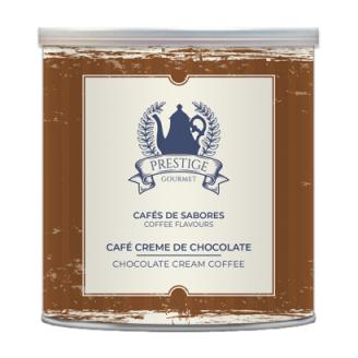 Café de Sabor Creme de...