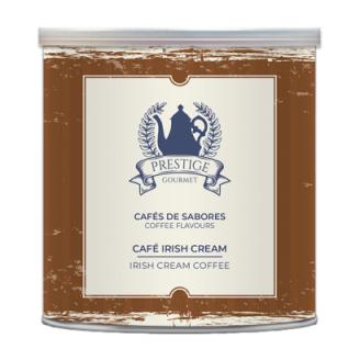 Café de Sabor Irish Cream