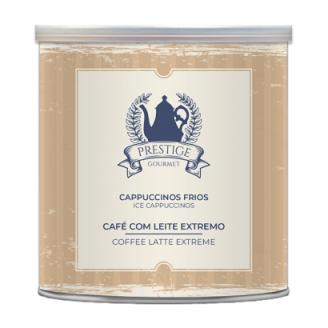 Cappuccino Frio Café com...